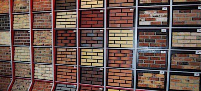 Виды отделки фасадов: выбираем вариант для себя