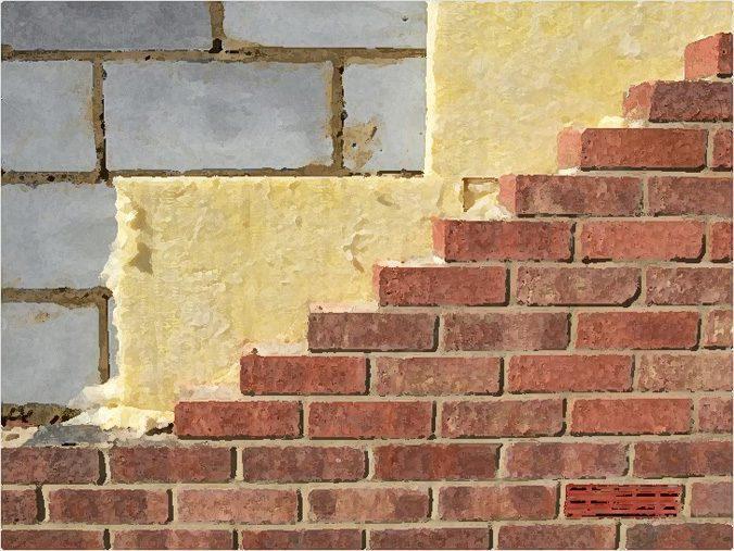 Выбираем материал для стен дома