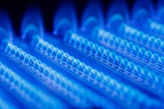 Что делать, если тухнет газовый котел