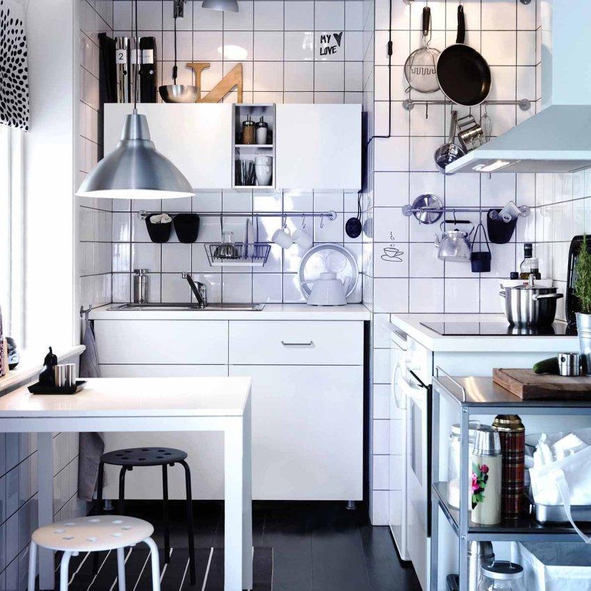 кухни из икеа картинки для меня