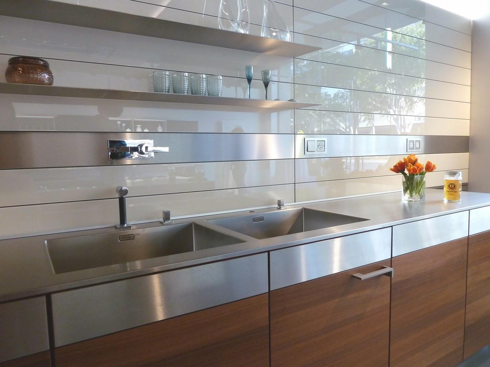 панели для отделки кухни картинки сборки фона